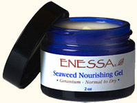 SEAWEED NOURISHING GEL